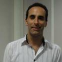 Marcelo Fabian