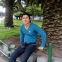 Yandry