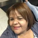 Daisy Ramirez