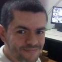 Andrés Clavijo