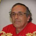 Carlos7325
