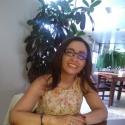 meet people with pictures like Sandra Jaramillo