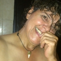 Beatriz195