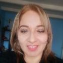 Guisella