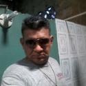 Jhon Alex
