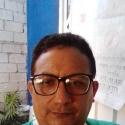 Hovsep Yusof
