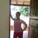 Fatimina7