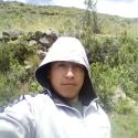 Brayan Iván