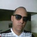Armando Lazaro