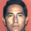 Carlos Ramiro