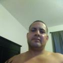 buscar hombres solteros como Angel Acosta