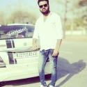 buscar pareja como Shahrukh Rza
