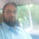 Niyaz Uddin