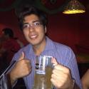 Luis Quimi