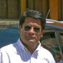 Germán Loma