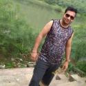 Jignesh Bhatt