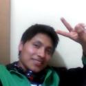 Joel5