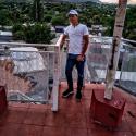 Chelis Arredondo
