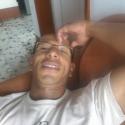 Camiloc3
