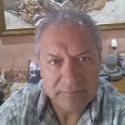 RigobertoMarin