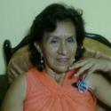 Judy64