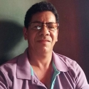 Toty Moreno
