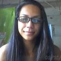 Leidy Sulbaran