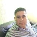 Albertodiaz