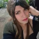 Violetta Díaz