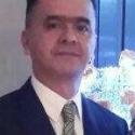 Reynel Degracia