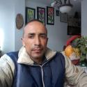 Juan Carlos Salas To