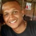 Cristian Banguero
