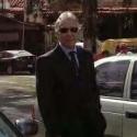 Carlito Wille