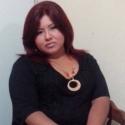 Georgina Del Carmen