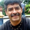 Popayanejo2012