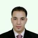 Hamid37
