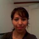 Chat con mujeres gratis como Dianara