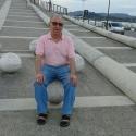 meet people with pictures like Ignacio