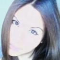 Marieel