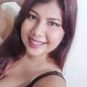 Anitabebe90_