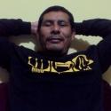 Eduardo102276