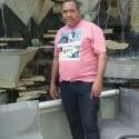 Ercilio