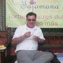 Armando Gómez