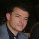 Marco Botero