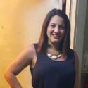 Keysha Morales