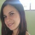 Marcela Perez