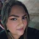 meet people like Ana Cristina