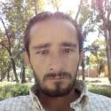 Pepo Daa Jose