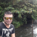 Jorge Leal