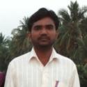 meet people like Krishna